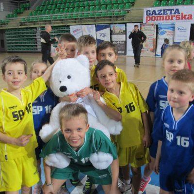 bialymis2016 (6)